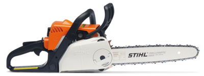STIHL | MS 180 ChainSaw